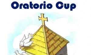 oratorio-quadr